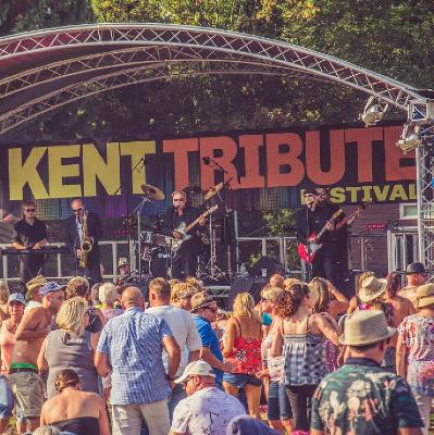 Kent Tribute Festival