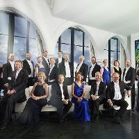The Sixteen: Monteverdi