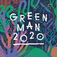 Greenman 2020