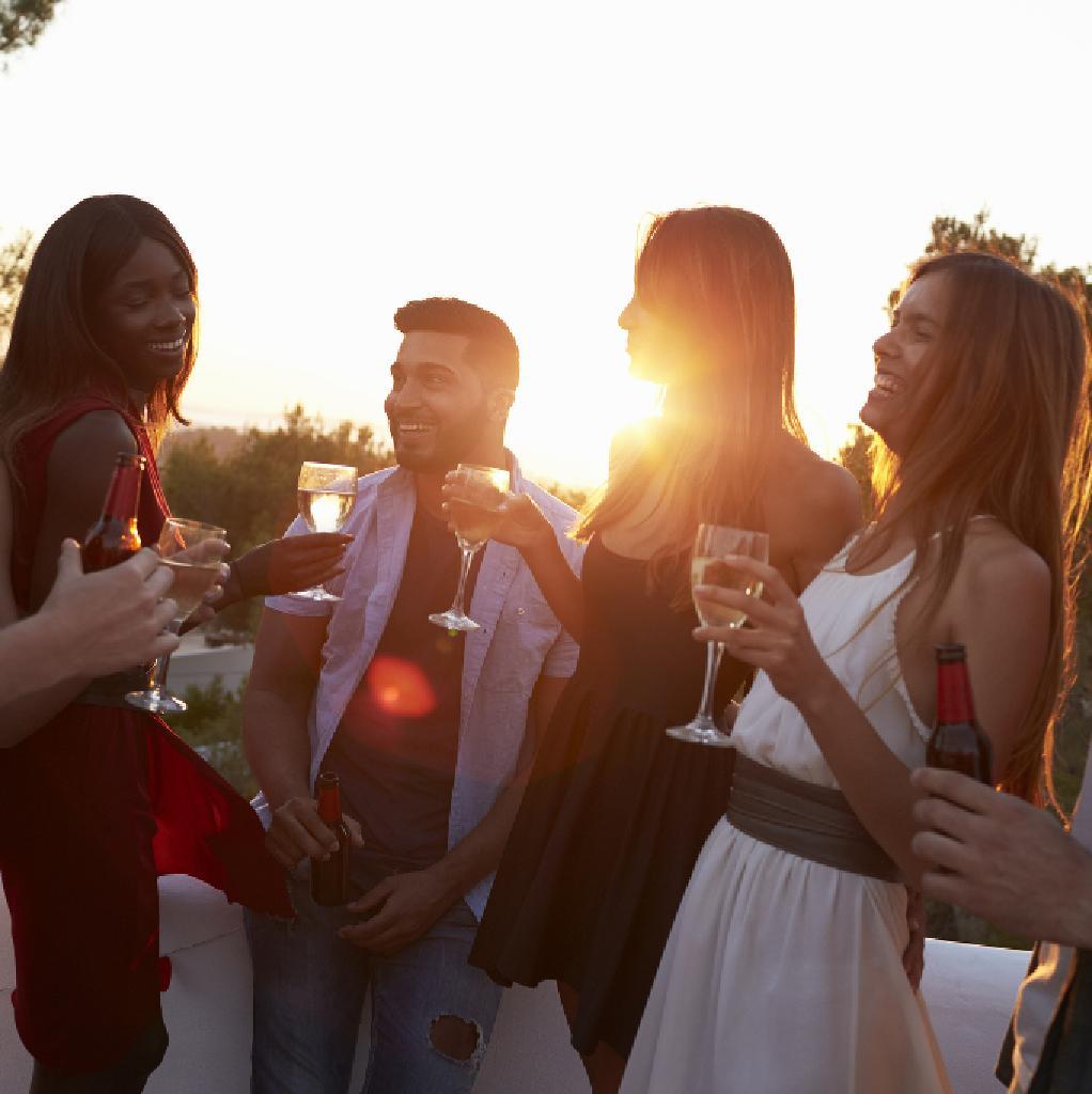 gratis dating sites florida