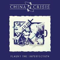 China Crisis -
