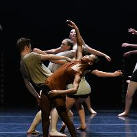 U.Dance National Showcase