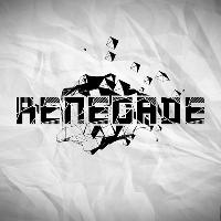 Renegade Presents: Summer BBQ