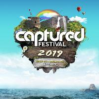 Captured Festival 2019