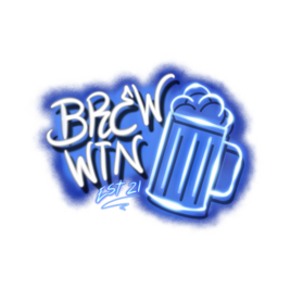 BrewWtn - West Cumbia