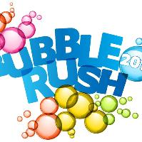 North London Bubble Rush