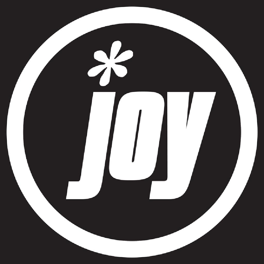 Joy Techno Sessions Free Event CJ Bolland