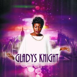 Gladys Knight: Midnight Train To Georgia