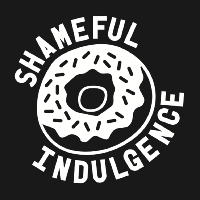 Shameful Indulgence presents Prosecco & Balls (Saturday Session)