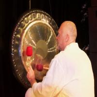 Gong Sound Journey