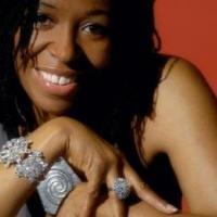 Reggae Matters Presents - Carroll Thompson