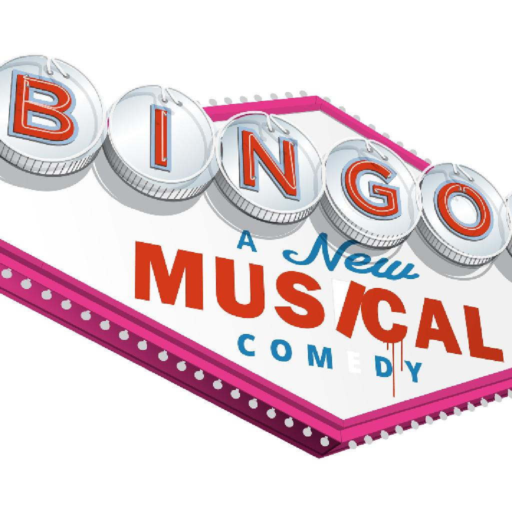 Bingo! A New Comedy Musical