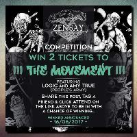 ZenSay