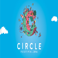 Circle Festival 2016