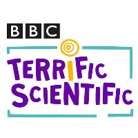 Terrific Science Share