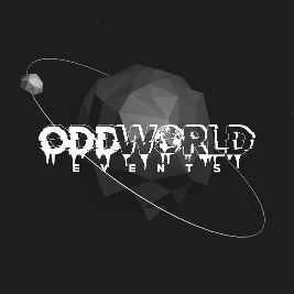 Oddworld Presents: The Return To PST