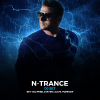 PLAY Presents N-Trance