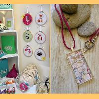 Autumn Art & Craft Fair