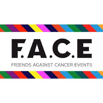Venue: FACE PADDYS WEEKEND | Eventim Olympia Liverpool | Sat