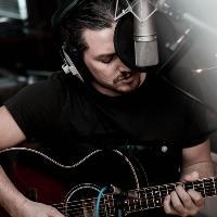 Live Music: Karl Ficarotta // Ace Rosewall