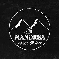 Mandrea Music Festival 2018