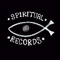 Spiritual Records Summer Festival 2018