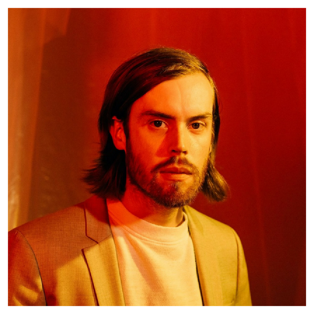 Wild Nothing + Special Guests