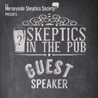 Skeptics in the Pub: Katie Steckles: Nerdy Life Hacks