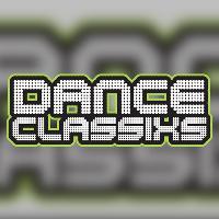 Dance Classix pres...Ultrabeat/ Ian Van Dahl + Special Guest's