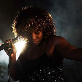 Tina Turner Tribute Night - Kings Heath