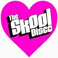 Freshers Skool Disco