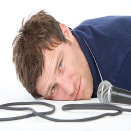 Funhouse Comedy Club - New Comedy Night