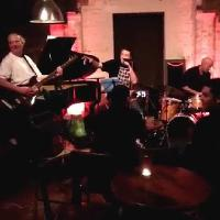 Music in the Museum: Jazzface
