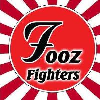 Foo Fighters (tribute)
