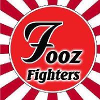 Foo Fighters (tribute)