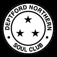 Deptford Northern Soul Club #4