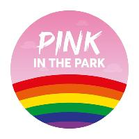 Pink in the Park