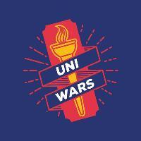 UNI WARS 2020 | Cardiff vs Met vs USW