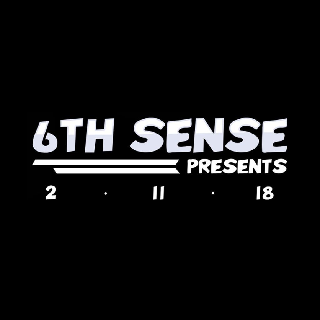 6th Sense Presents