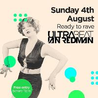 August Bank Holiday ft. Ultrabeat