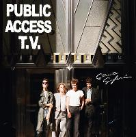 Hare & Hounds Presents Public Access T.V