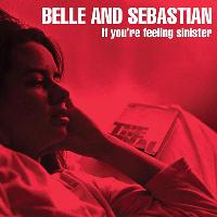 Belle & Sebastian special at How Does It Feel To Be Loved?