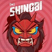 Shinobi/Andy C Presents: Hull