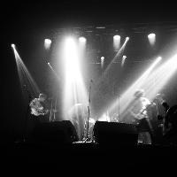 We Are Parkas // New River // Fiddler
