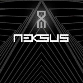 Annix & Simula Present Neksus Sound