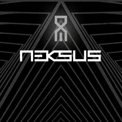 Annix & Simula Present Neksus Sound's first live audio concept at a socially distanced Dare 2 Club in Bristol