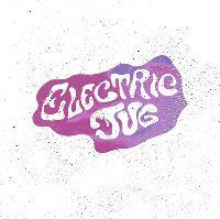 Electric Jug