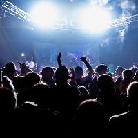 Bounc:n X This Is Bounce UK - MC Winc:e & DJ Kenty Birthday Bash