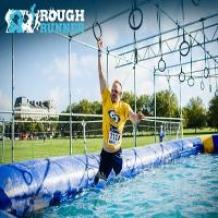 Rough Runner Obstacle Race