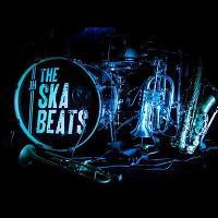 The Ska Beats